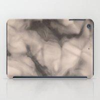 Texture iPad Case