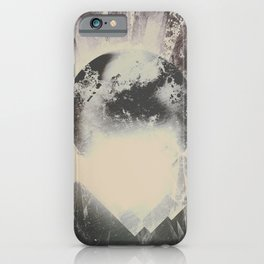 iPhone & iPod Case - New day new mountains to climb - HappyMelvin