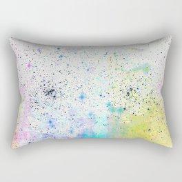 Rectangular Pillow - UNDONE - EXITVS