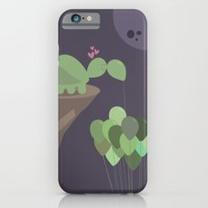 A Sad Love iPhone 6 Slim Case