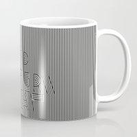 ESPR Mug