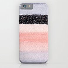 Sway With Me Slim Case iPhone 6s