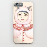 Hood iPhone 6 Slim Case