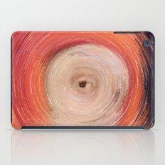 Arcface  - Giotto  iPad Case