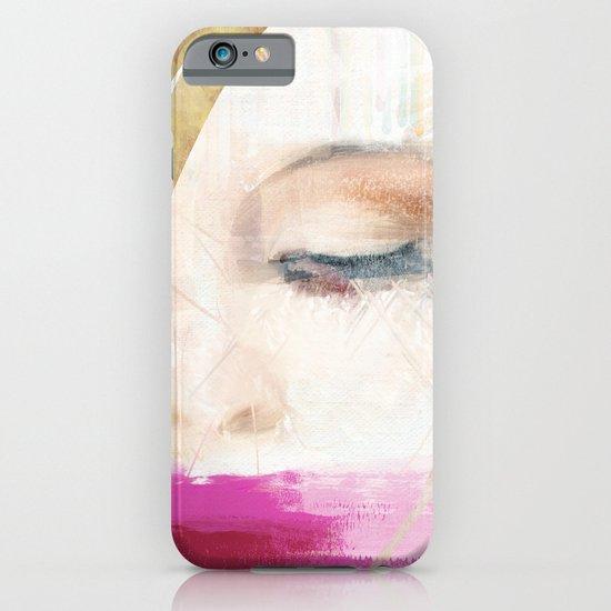 Heads 4 iPhone & iPod Case