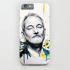 Bill Murray iPhone 6 Slim Case