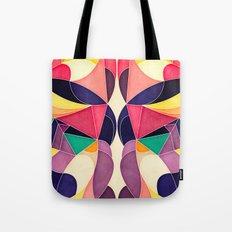 Lovely Story Tote Bag