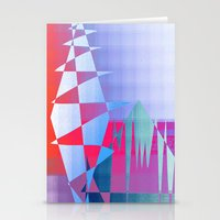 Modiet Fiere Stationery Cards