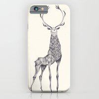 iPhone Cases featuring skyfall by yohan sacre