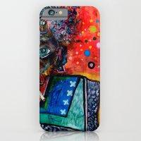 Olt iPhone 6 Slim Case