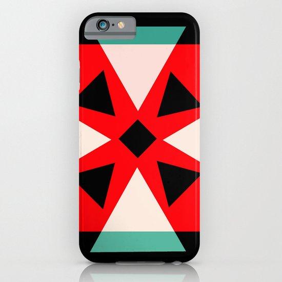 Inside 2 iPhone & iPod Case