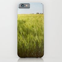 InLove iPhone 6 Slim Case