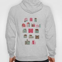 Places To Rent Hoody