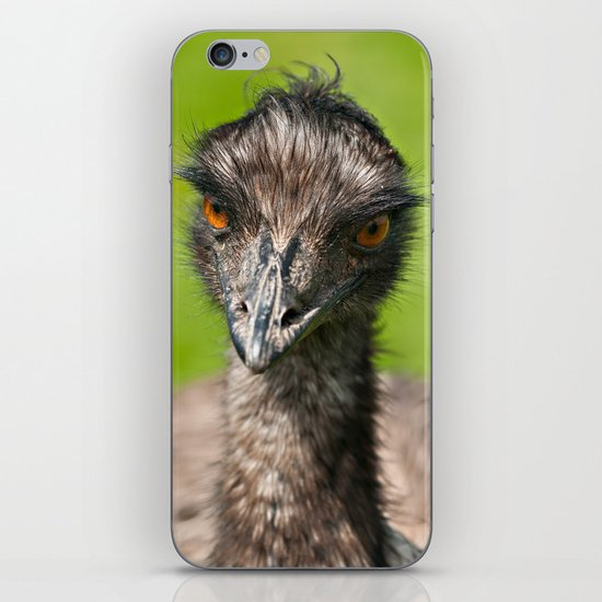 Meet Tweakle iPhone & iPod Skin