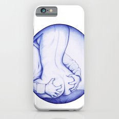 Squeeze, BIC love iPhone 6 Slim Case