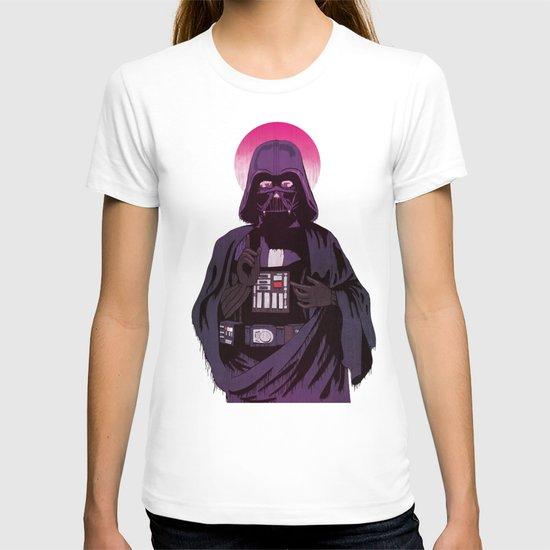 Holy Sith T-shirt
