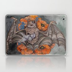 Chiroptera  Laptop & iPad Skin