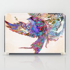 Collide iPad Case