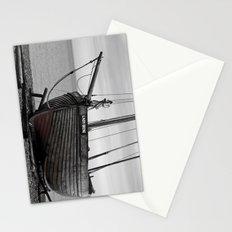 Her Ladyship Irene Stationery Cards
