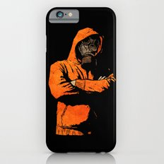 You Got A Problem? V2 iPhone 6 Slim Case
