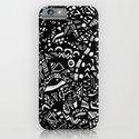 TaiLwinG iPhone & iPod Case
