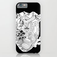 YOU are so last summer iPhone 6 Slim Case