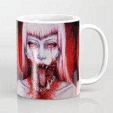phobic Mug