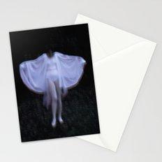 Papillion Stationery Cards