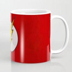 Flash Mug