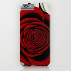 Beauty iPhone 6 Slim Case