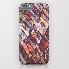 Glass Bowls iPhone 6 Slim Case