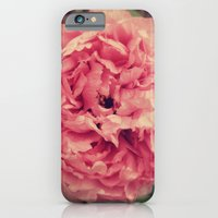 Ruffle iPhone 6 Slim Case