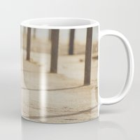 Gatunadas I Mug