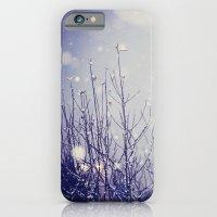 Winter Solstice iPhone 6 Slim Case