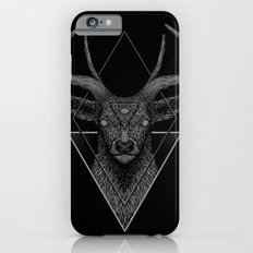Dark Deer Slim Case iPhone 6s
