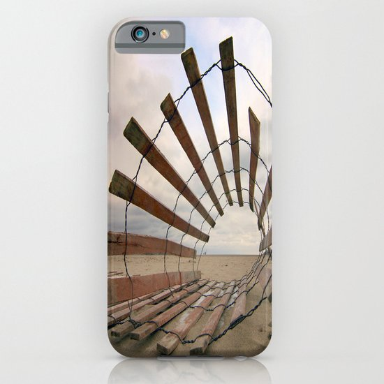 Roll Play iPhone & iPod Case