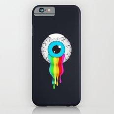 Derp Serp of de Merp iPhone 6 Slim Case
