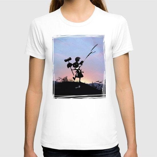 Harley Kid T-shirt