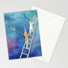 Little nemo Stationery Cards