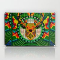 Spirit of the Forest Laptop & iPad Skin