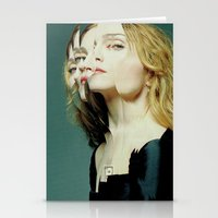 Another Portrait Disaster · M2 Stationery Cards