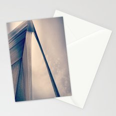 The Arch Stationery Cards