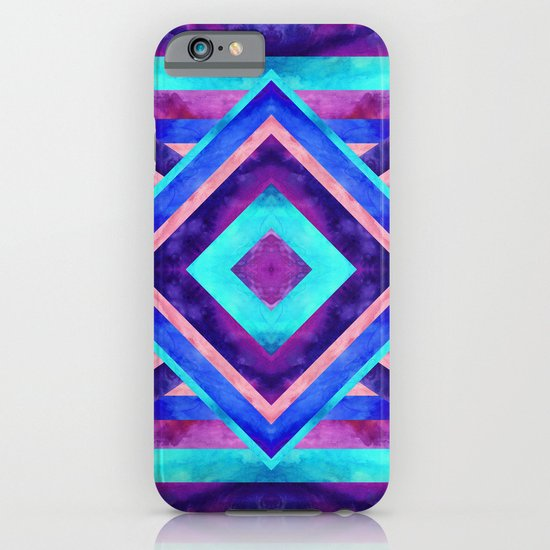 Sonata iPhone & iPod Case