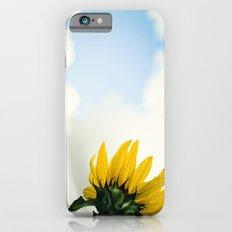 Waking Up iPhone 6s Slim Case