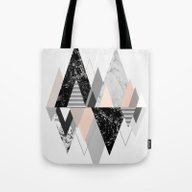Graphic 117 Tote Bag