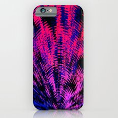 Equalizer Slim Case iPhone 6s