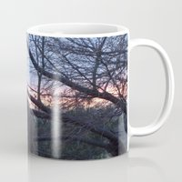 Arizona Sunset 2 Mug