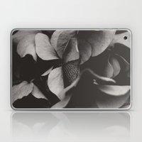 Secret Garden ~ No.1 Laptop & iPad Skin