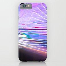 Night Light 66 Slim Case iPhone 6s