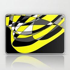 The Something Series IV Laptop & iPad Skin